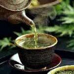 The People We Meet – Morning Tea – ktd-011