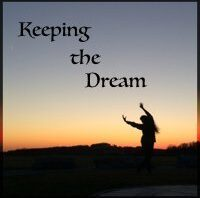 Keeping the Dream and Covert Abuse ktd-002